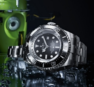 exploration_deepsea_challenge_0001_640x59013176171729569y2c.jpg